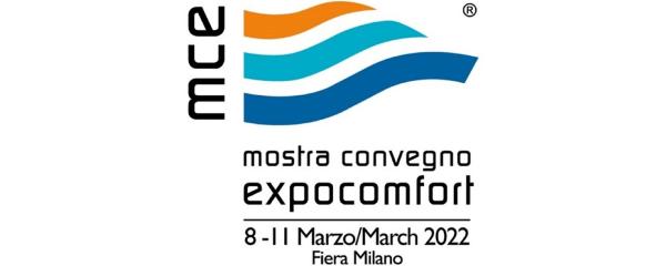 MITA at Mostra Convegno Expocomfort 2022